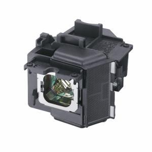 ソニー ビデオプロジェクター交換用ランプ VPL-VW315用 LMP-H220