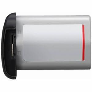 キヤノン バッテリーパック LP-E19