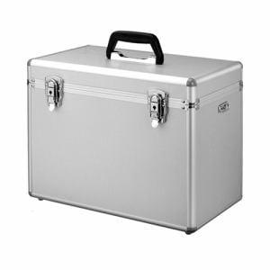 ハクバ アルミケース AC-02 ボックス LL ALC-AC02-LL