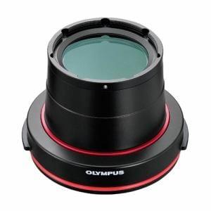 オリンパス PPO-EP03 防水レンズポート