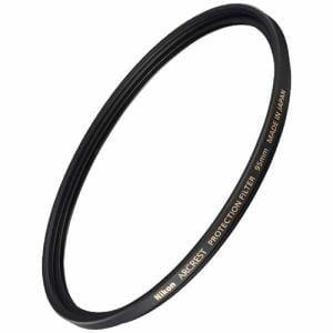 ニコン レンズ保護フィルター 「ARCREST(アルクレスト)」 95mm