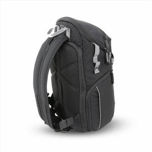 VANGUARD VEO DISCOVER 42 カメラバッグパック ブラック