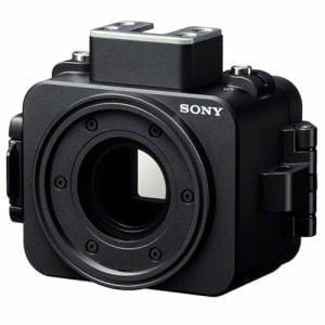 ソニー MPK-HSR1 DSC-RX0専用ハウジング