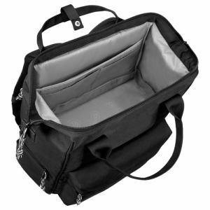 ハクバ ODCDP02BK OUTDOOR PRODUCTS(アウトドアプロダクツ) カメラデイパック02 ブラック