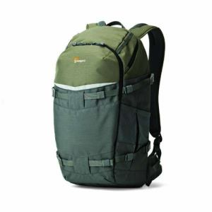 ロープロ LP37196-PKK カメラバックパック フリップサイドトレックBP450AW