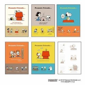 ナカバヤシ ア-PL-1031-11 5冊BOXポケットアルバム
