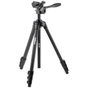 ベルボン M45 4段三脚