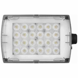 マンフロット MLMICROPRO2 LEDライト