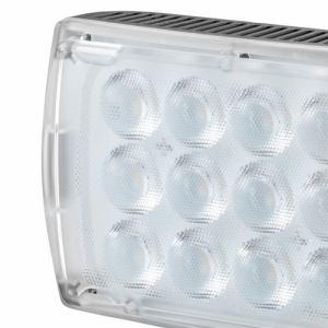 マンフロット MLSPECTRA2 LEDライト