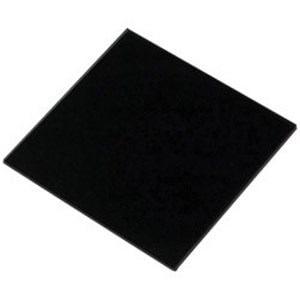 LEE ビッグストッパー 100×100mm角