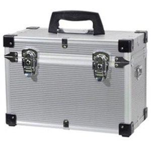エツミ E-9038 E-BOXイーボックス S
