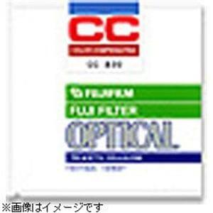 富士フイルム CCR-40 7.5×7.5 CCフィルター レッド