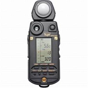 ケンコー KFM-2200 フラッシュメーター