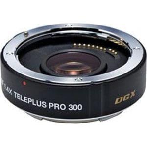 ケンコー デジタルテレプラス PRO300 1.4X DGX (キヤノンEOS用)