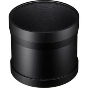 シグマ LH1164-01 レンズフード