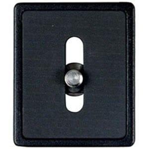 バンガード QS-39 1/4インチカメラネジクイックシュー