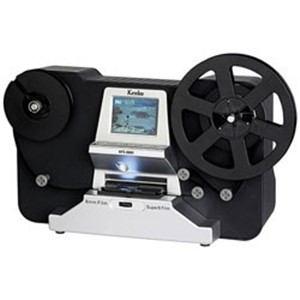 ケンコー KFS-888V フィルムコンバーター