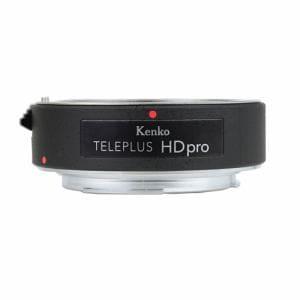ケンコートキナー HDPRO1.4XDGXEF テレプラス HD pro 1.4X DGX キヤノン EF