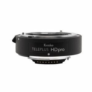 ケンコートキナー HDPRO1.4XDGXN-AF テレプラス HD pro 1.4X DGX ニコン N-AF