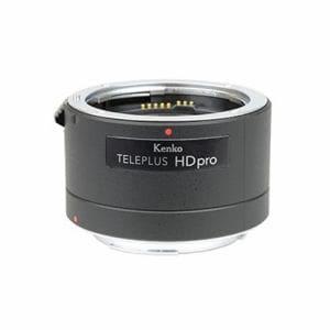 ケンコー テレプラス HD PRO 2X DGX ニコン N-AF テレコンバーター