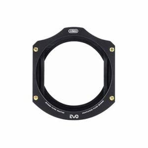 コッキン EVO15-30M EVOフィルターホルダー + C-PLキット M