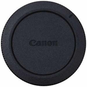 キヤノン R-F-5 カメラカバー