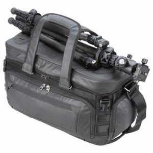 ハクバ SGWPG3-SBL GW-PRO G3 ショルダーバッグ L