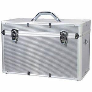エツミ VE-9041 カメラバッグ ハードケース Eボックス6 35L