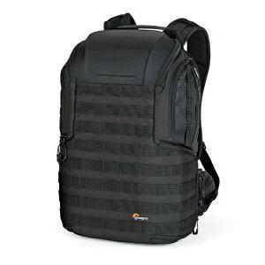 ロープロ プロタクティック BP450AW II バックパック LP37177-PWW ブラック