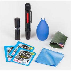 ケンコー KCAS01PRO5キツト クリーニング用品
