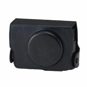 キヤノン CSCG12BK ソフトケース ブラック