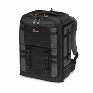 ロープロ LP37269-PWW プロトレッカー ブラック