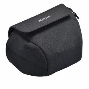 Nikon CS-NH60 BK(ブラック) ソフトケース
