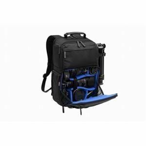 ニコン SCR-II スマートカメラリュックII