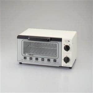 HERBRelax ヤマダ電機オリジナル YSK-T90A1 オーブントースター