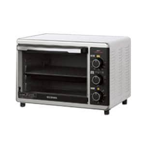 アイリスオーヤマ コンベクションオーブン ホワイト FVC-D15A-W