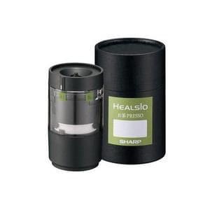 シャープ お茶メーカー ヘルシオお茶プレッソ用お茶うす TH-GU2