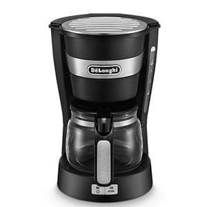 デロンギ ドリップコーヒーメーカー ICM14011J