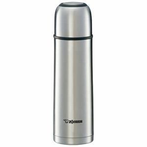 象印 ステンレスボトル 「TUFF」 (0.5L) ステンレス SV-GR50-XA