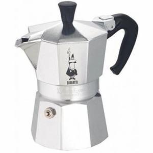 ビアレッティ 1167 直火式 モカエキスプレス 18カップ