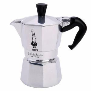 ビアレッティ 1168 直火式 モカエキスプレス 2カップ