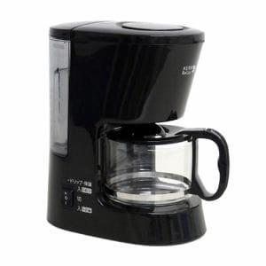 HERBRelax YCM-D65C1 ヤマダ電機オリジナルコーヒーメーカー