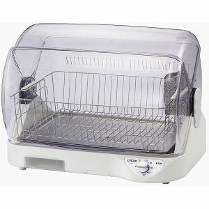 タイガー 食器乾燥器 DHG-S400