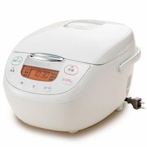 HERBRelax YEC-M10D1 ヤマダ電機オリジナル マイコンジャー炊飯器 (5.5合)