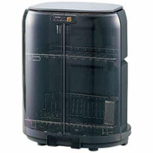 象印 EY-GB50-HA 食器乾燥器 グレー
