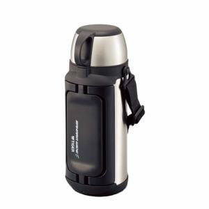 タイガー MHK-A151-XC ステンレスボトル 1.49L クリアーステンレス