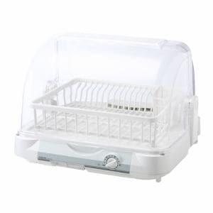 コイズミ KDE5000W 食器乾燥機 ホワイト