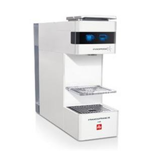 ILLY 82000Y3ホワイト ILLY