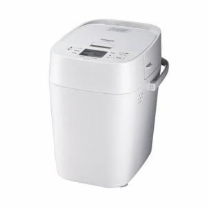 パナソニック SD-MDX100-W ホームベーカリー 1斤タイプ ホワイト