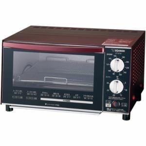 象印 ET-GT30-VD オーブントースター 「こんがり倶楽部」(1300W)